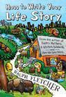 How to Write Your Life Story Cover Image