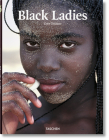 Black Ladies Cover Image