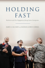 Holding Fast: Resilience and Civic Engagement Among Latino Immigrants Cover Image