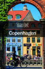 Time Out Copenhagen City Guide (Time Out Guides) Cover Image