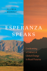 Esperanza Speaks: Confronting a Century of Global Change in Rural Panama (Teaching Culture: UTP Ethnographies for the Classroom) Cover Image
