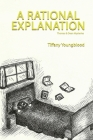 A Rational Explanation Cover Image