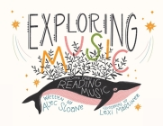 Exploring Music Volume 1: Reading Music Cover Image