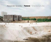 Pastoral: Moscow Suburbs Cover Image