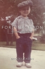 Fortunate Son: The Story of Baby Boy Francis Cover Image