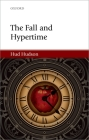 The Fall and Hypertime Cover Image