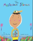 The Mysterious Stones Cover Image