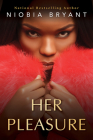 Her Pleasure (Mistress Series #6) Cover Image
