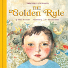 Golden Rule Cover Image
