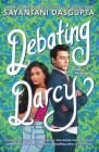 Debating Darcy Cover Image