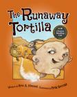 The Runaway Tortilla Cover Image