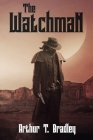The Watchman Cover Image