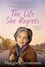 The Life She Regrets Cover Image