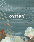 One Million Oysters on Top of the Mountain Cover Image