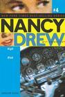 High Risk (Nancy Drew (All New) Girl Detective #4) Cover Image