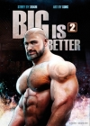 Big Is Better 2 Cover Image