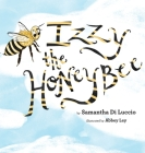Izzy the Honeybee Cover Image
