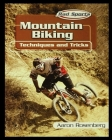 Mountain Biking Cover Image