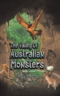The Valley of Australian Monsters Cover Image