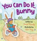 You Can Do It, Bunny Cover Image