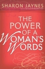 Power of a Woman's Words Cover Image