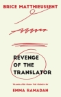 Revenge of the Translator Cover Image