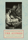 The Gypsies: And Other Narrative Poems Cover Image
