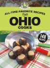 All-Time-Favorite Recipes from Ohio Cooks Cover Image