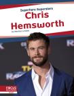 Chris Hemsworth Cover Image