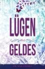 Lügen des Geldes (German) Cover Image