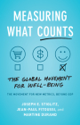 Measuring What Counts: The Global Movement for Well-Being Cover Image