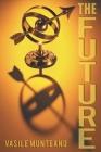 The Future Cover Image