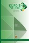 Kurdish Studies Vol 8 No 2 Cover Image