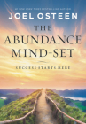 The Abundance Mind-Set: Success Starts Here Cover Image