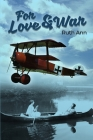 For Love and War Cover Image
