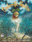 Cinderella Skeleton Cover Image