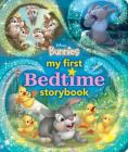 My First Disney Bunnies Bedtime Storybook (My First Bedtime Storybook) Cover Image