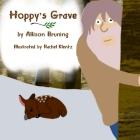 Hoppy's Grave Cover Image