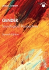 Gender: Sociological Perspectives Cover Image
