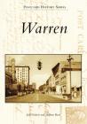 Warren (Postcard History) Cover Image