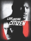 Law Abiding Citizen Cover Image