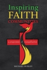 Inspiring Faith Communities: A Programme of Evangelisation Cover Image