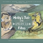Molly's Tale of the American Pikas Cover Image