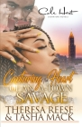 Capturing The Heart Of An A-Town Savage: An Urban Romance Cover Image