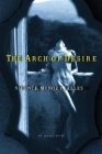 The Arch of Desire Cover Image