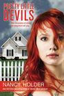 Pretty Little Devils Cover Image