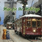 Hope for the Holidays Cover Image