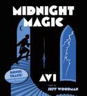 Midnight Magic Cover Image