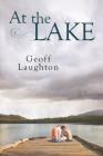 At the Lake Cover Image