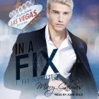 In a Fix Cover Image